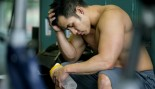 6 Reasons Why You had a Crappy Workout thumbnail