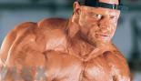 Retro Athlete: Tom Prince thumbnail