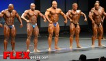 2013 Toronto Pro SuperShow Contest Info thumbnail