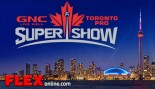 Get Your Tickets for the Toronto Pro! thumbnail