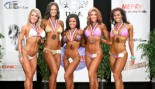 2010 IFBB TOURNAMENT OF CHAMPIONS FINAL RESULTS thumbnail