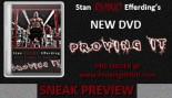 Stan Efferding Pulls 700 Deadlift Video thumbnail