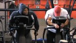 Train with Kai Greene Part One thumbnail
