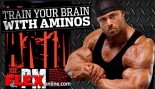 Train Your Brain with Aminos thumbnail