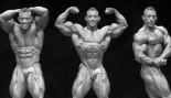 Workouts To Go: Alves, Compton and Blainos thumbnail