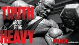 The Truth About Lifting Heavy thumbnail