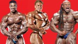 The 10 Greatest Bodybuilding Career Turnarounds of All Time thumbnail