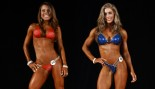 2010 IFBB PITTSBURGH PRO FINAL REPORT thumbnail