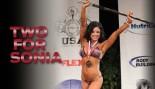 2010 MUSCLE CONTEST PRO BIKINI FINAL RESULTS thumbnail