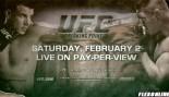 UFC 81: Breaking Point thumbnail