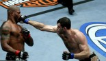 UFC 86 FLASH RESULTS thumbnail