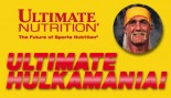 2009 OLYMPIA: ULTIMATE HULKAMANIA thumbnail