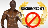 POLL: UNCROWNED O'S thumbnail
