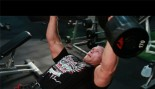Ben Pakulski: Road to the Flex Pro 2012 thumbnail