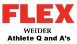 Flex Weider Q and A's Now Online thumbnail