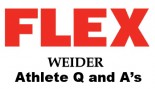 Flex Weider Q and A's Now Online thumbnail