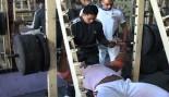 Varinder Singh Ghuman talks about the Sheru Classic 2012 thumbnail