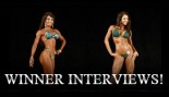 PITTSBURGH PRO POST-CONTEST INTERVIEWS! thumbnail