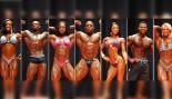 Results of the 2016 NPC USA Championships thumbnail
