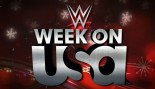 IT'S WWE WEEK ON USA NETWORK thumbnail