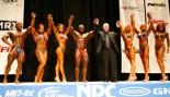 2008 NPC USA FINALS thumbnail