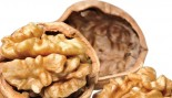 The Nutritional Lowdown on Nuts thumbnail