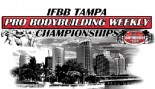 PBW CHAMPIONSHIPS PREVIEW thumbnail