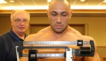 2010 NPC USA WEIGH-IN GALLERIES thumbnail