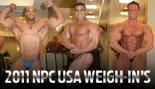 2011 NPC USA WEIGH-IN GALLERY thumbnail