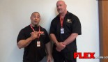 Interview With Toronto Pro Head Judge Steve Weinberger thumbnail