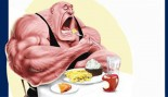 The Diet Mentality thumbnail