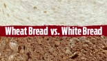 Tale of the Tape: Wheat Bread vs. White Bread thumbnail