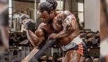 Bionic Biceps thumbnail