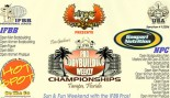 2012 Tampa Pro Contest Info thumbnail