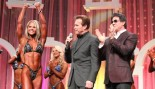 2010 ARNOLD CLASSIC WOMEN'S FINALS REPORT thumbnail