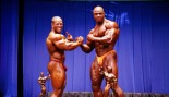 2008 TAMPA PRO BODYBUILDING WEEKLY FINALS REPORT thumbnail