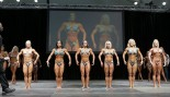 Women Physique Photos, Comparisons and Awards thumbnail