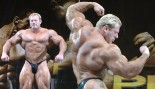 Dennis Wolf April 6 Guest Posing thumbnail
