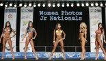 Jr Nationals Women Photos Now Available thumbnail