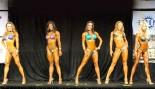 2012 NPC Teen, Collegiate and Masters Women Results thumbnail