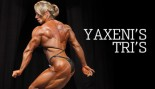 YAXENIS TRIS thumbnail