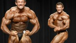 Winning the NPC Nationals thumbnail