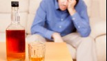Sexless Flies Drown Sorrows in Alcohol thumbnail