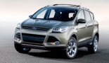 Auto Review: The Ford Escape thumbnail