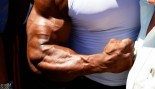 Forearm exercises and workouts thumbnail