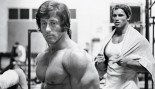 Frank Zane: Best Built Man thumbnail