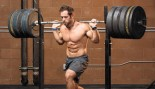 M&F's Live Chat With CrossFit Games Champ Rich Froning thumbnail