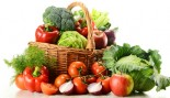 Mom was Right: You Should be Eating More Fruits and Vegetables thumbnail
