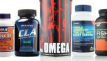 Stack of the Month: The Right Fats to Get Ripped thumbnail
