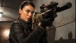 G.I. Joe's Adrianne Palicki on Sports and Men thumbnail